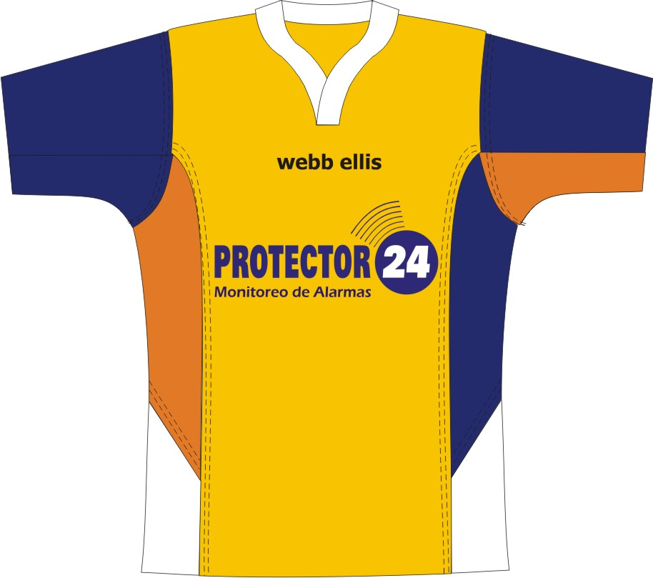 protector1.jpg