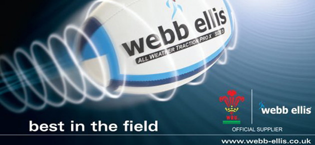 webb-ellis-official.jpg