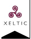 Xeltic.com.ar - Indumentaria Deportiva